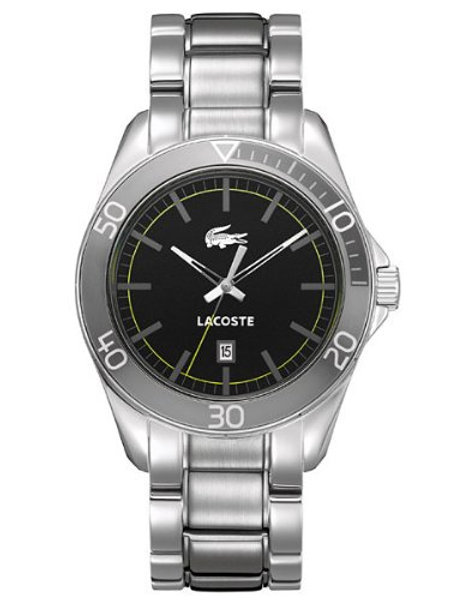 LACOSTE LCW-0344 REF. 2010506