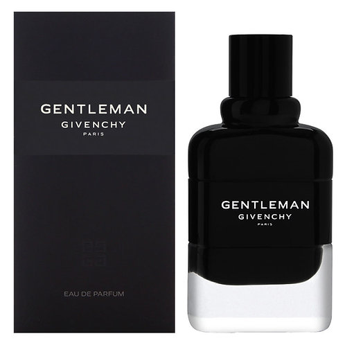 GENTLEMEN EDP, GIVENCHY, REF. P007084, COD. G99-017, 50 ML.