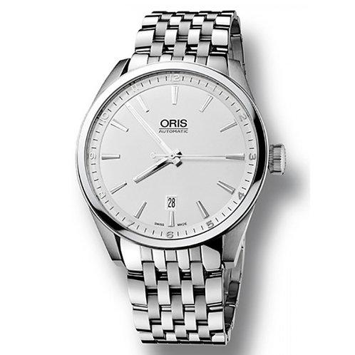 Oris Artix Automático ORI-269 REF. 733764240310782180