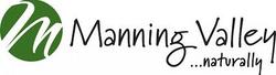 Manning Valley Tourism Partner
