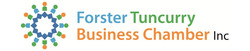 Forster Tuncurry Business Chamber