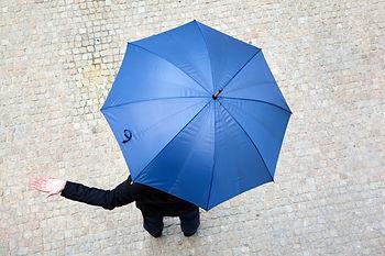 Business Insurance Taree