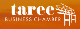 Taree Business Chamber.PNG