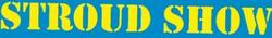 Stroud show logo