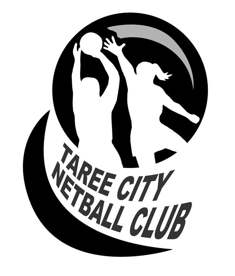 Taree City Netball Club
