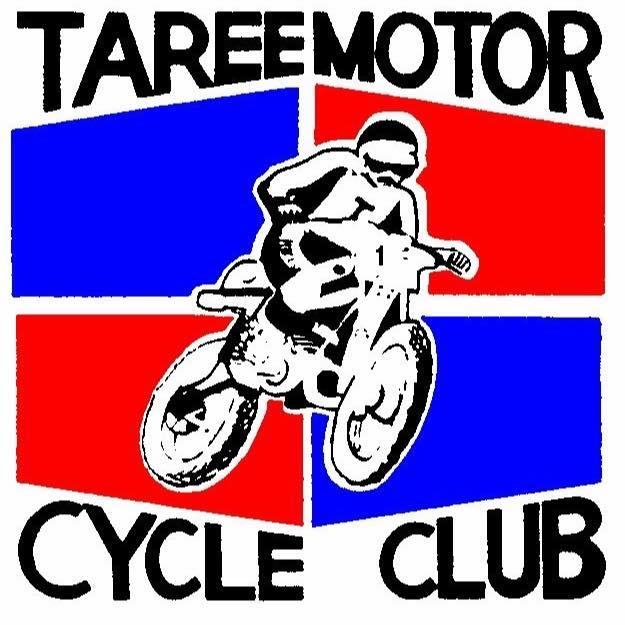 Taree Motorcycle Club