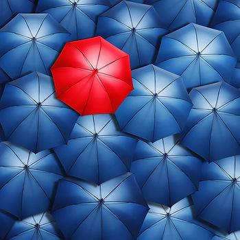 Business Insurance Armidale