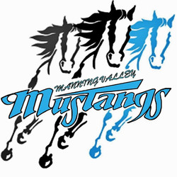 Manning Valley Mustangs