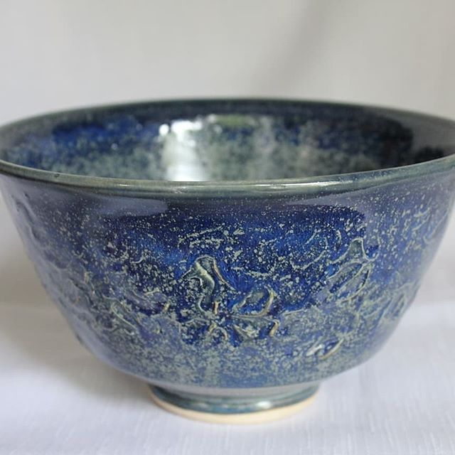 Medium Bowl $60