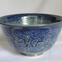 Medium Bowls 50-$60