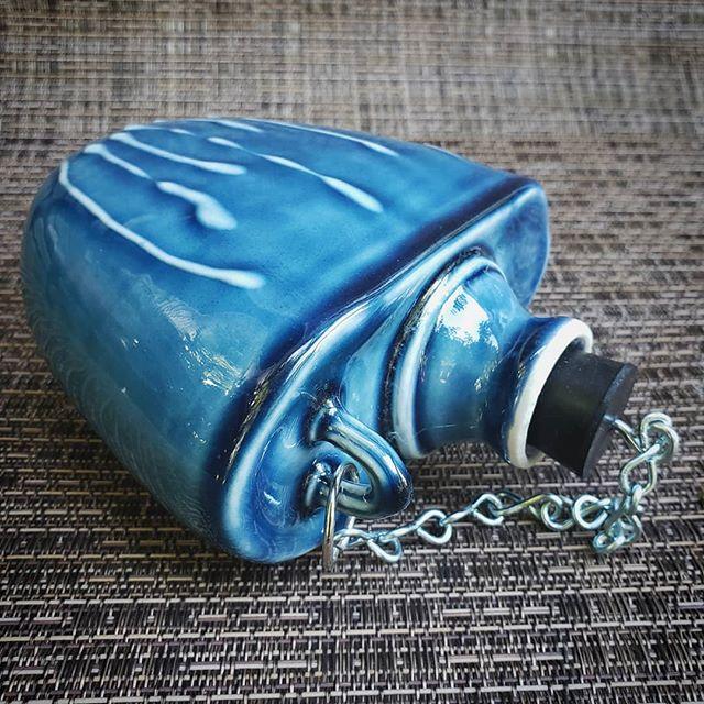 Flask $49