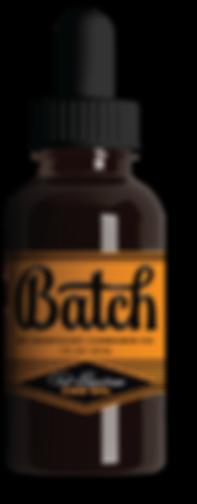 img-batch_bottle.png