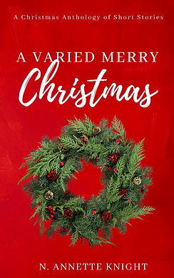 Christmas Anthology Cover.png