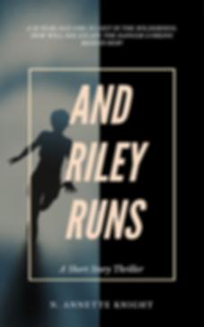 final AND RILEY RUNS.png