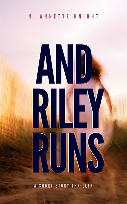 update 3 And Riley Runs.png