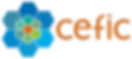 cefic.png