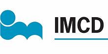 imcd.png