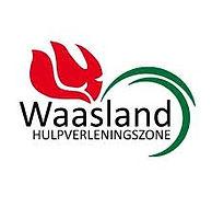 waasland.jpeg