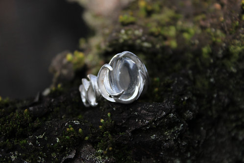 風舞 Ring