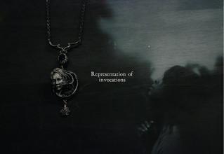 Representation of invocations