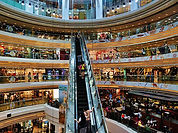 Travel-Guide-to-Hong-Kong-Shopping-Mall.