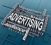 What-is-online-advertising.jpg