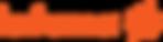 Lafuma_(logo).svg.png