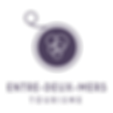 LOGO-OTEM-2017-Prune-FOND-BLANC.png