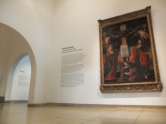 arte_colonial_galeria (1).JPG