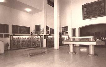 museomarc_salas01_baja_edited.jpg