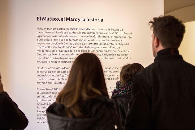 encuentro_mataco_galeria (1).jpg