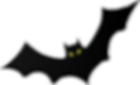 1506360194Free-halloween-clipart-hallowe
