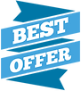 best-offer.png