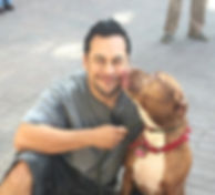 Tony Dog Trainer.jpg