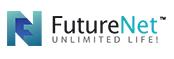 Futurnet.PNG