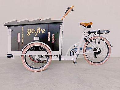 fiets_roze_V2.jpg