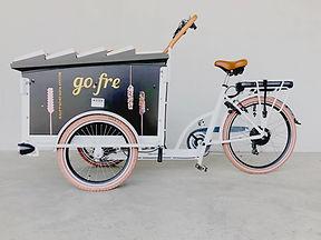 fiets_roze.jpg