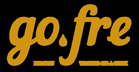 GOFRE_LOGO_BelgianWafflesOnAStick_CMYK.p