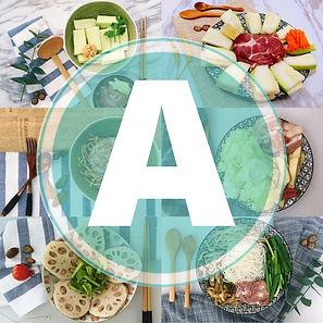 六餸套餐A&B logo.jpg