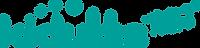 kidults-logo-1-1.png