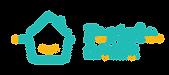 Festyle_Logo-h.png