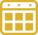 icons8-calendar-1.png