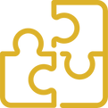 icons8-puzzle.png