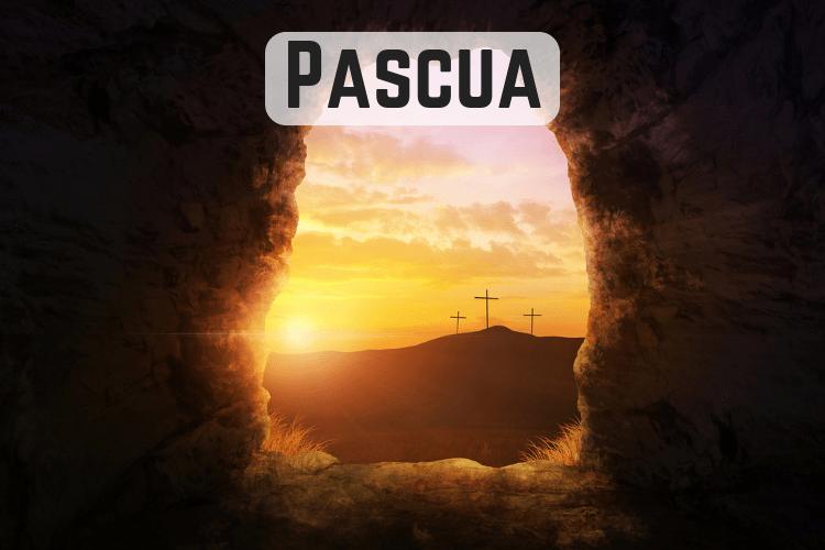 Pascua.png