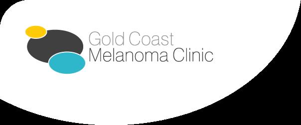 Best Coolangatta and Tweed Heads Dermatologist | Gold Coast