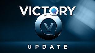 VICTORY-Update-1280x720-1-1024x576.jpg