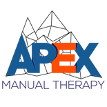 Apex Manual Therapy