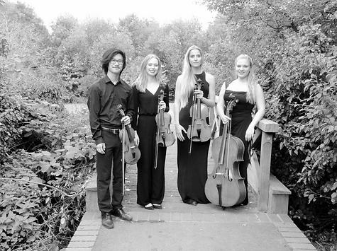 Gold Quartet.png