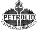 petrolio dark ambient site