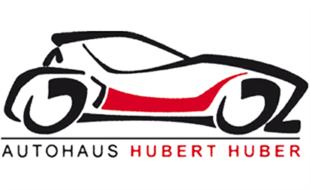 autohaus Huber Piding.png